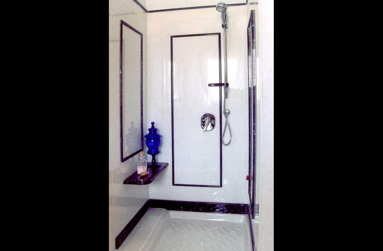 Arredo bagno gilmarmi dego savona marmo marmi granito top cucina in marmo top cucina - Arredo bagno savona ...
